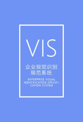 VI系统规范设计