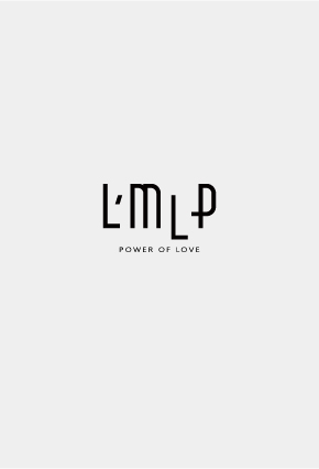 陆沐-品牌形象设计