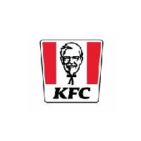 kfc推出第七代新logo