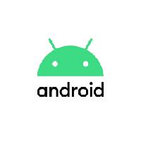 安卓 Android 更换新LOGO